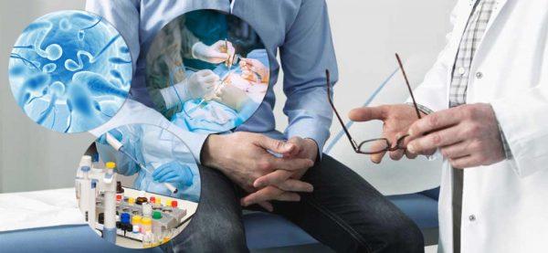 Проблемы для человека возникают после коронавируса