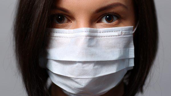Чем можно заменить медицинскую маску от коронавируса