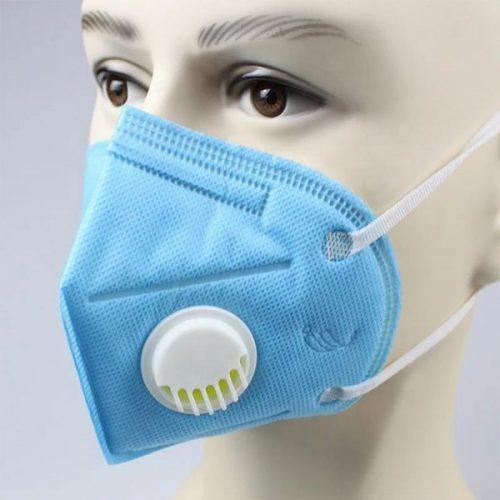 Какие медицинские маски нужны в борьбе с коронавирусом